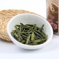 Лю Ань Гуа Пянь