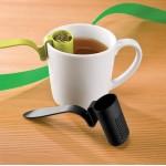 Заварник для чая Tea Strainer