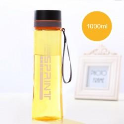 Бутылка походная 1000 мл Sprint